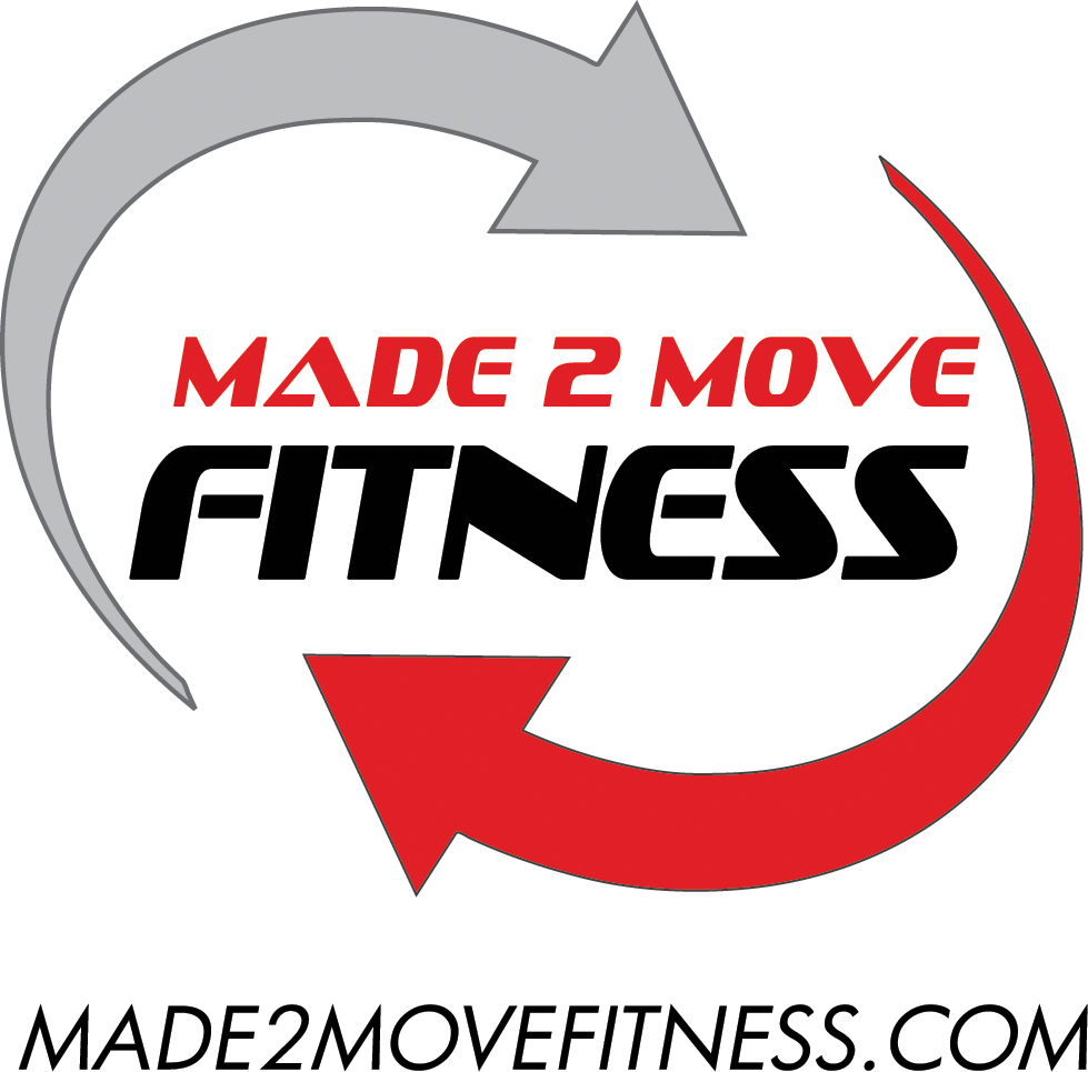 About Us Made 2 Move Fitness